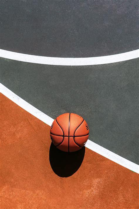 Sports Wallpapers: Free HD Download [500+ HQ] | Unsplash