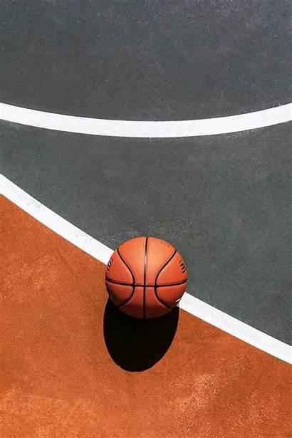 Unsplash Sports Wallpapers Fm 1080