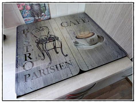 plaque protection cuisine protection de plaques de cuisson bistro 12 juillet 2016