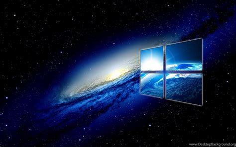 Car Wallpaper Desktop Hd Space Desktop by Other Wallpaper Windows 10 Free Wallpapers Wallpapers Hd