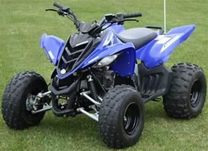 Quad Yamaha Raptor : yamaha raptor 90 atv widening kit ~ Jslefanu.com Haus und Dekorationen