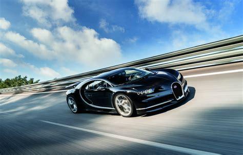 Bugatti Chiron Quiz by 2016 Bugatti Chiron 38 Auto Bild