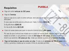 Emplacar en Tlaxcala es menos burocrático y caro que