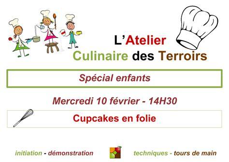 prix cours de cuisine cours de cuisine reims 28 images atelier cuisine th