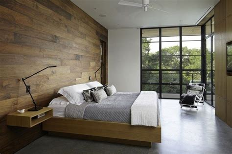 Bedroom Styles by Minimalist Bedroom Decorating Styles Decor Around The World