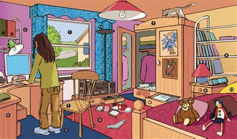 d馗orer une chambre comment decrire sa maison en anglais ventana