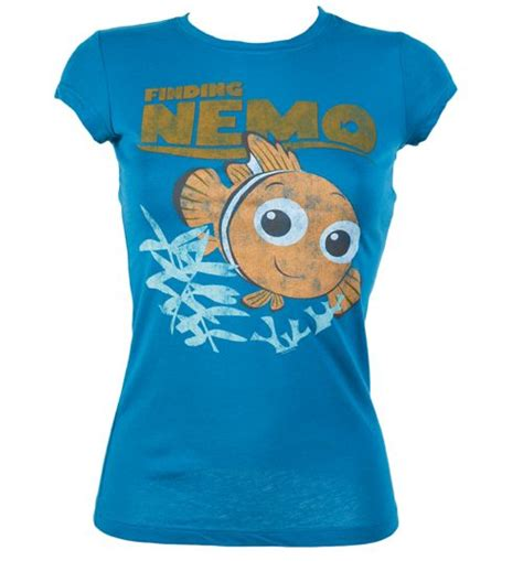 17 Best images about Finding Nemo on Pinterest | Finding ...