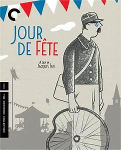Jour De Fete Barentin : the criterion collection jour de f te 1949 ~ Dailycaller-alerts.com Idées de Décoration