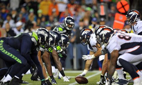 seattle seahawks  nfl season prediction