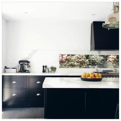 black cabinet kitchen ideas 24 black kitchen cabinet designs decorating ideas 4654