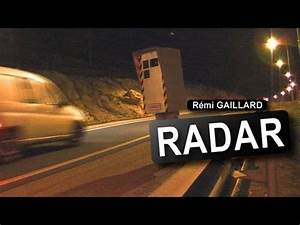 Rémi Gaillard Radar : r mi gaillard radar prank leganerd ~ Medecine-chirurgie-esthetiques.com Avis de Voitures