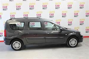 Occasion Dacia : voiture occasion dacia logan ann janke blog ~ Gottalentnigeria.com Avis de Voitures