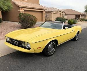 Ford mustang convertible 1958 | Cozot Cars