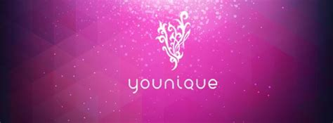 Younique Products  Younique, Guadalajara And Products. Letter To Daughter Graduating High School. Game Night Invitation Template. Free Blank Certificate Template. Food Service Contract Template. West Chester University Graduation. Graphic Design Estimate Template. Lackland Afb Graduation Dates 2017. Labor Day Ads