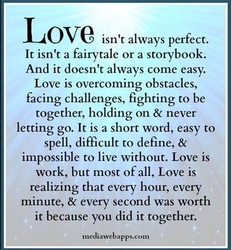 valentine day love quotes     quotes