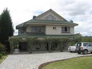 multi level homes furnished multi level house md527090 ecuador azuay cuenca house for sale 230 000 usd
