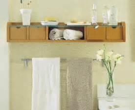 small bathroom storage ideas 33 clever stylish bathroom storage ideas