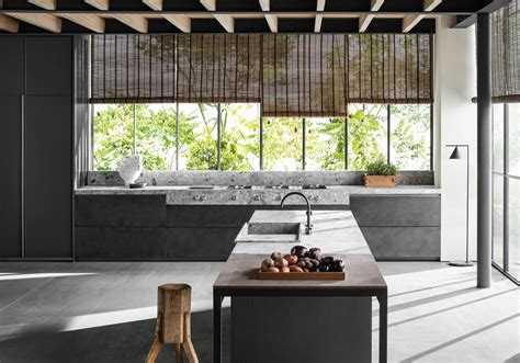 d馗or de cuisine îlot de cuisine découvrez notre sélection décoration