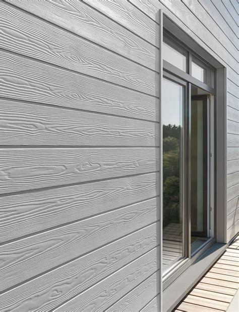 eternit cedral click cedral click weatherboard search cladding house cladding weatherboard house