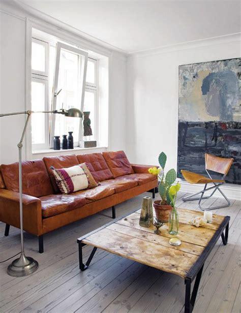 peinture canapé tissu le canapé marocain qui va bien avec votre salon archzine fr