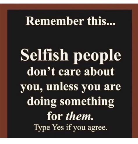 Selfish Meme I Selfish Images Www Pixshark Images