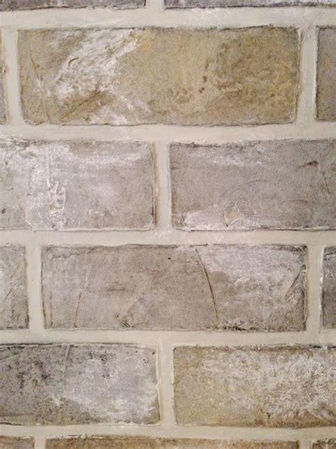wallsideastechniques faux brick walls