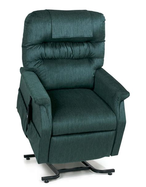 lift recliner rental available lift chairs for rent new jersey rentittoday