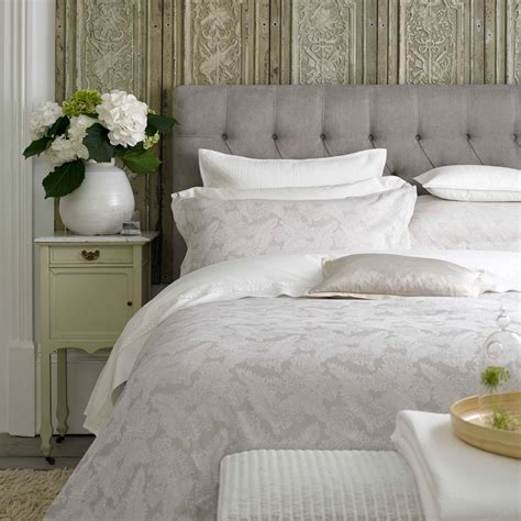 Christy Emily Bed Linen  All Products  Hunters Of Derby