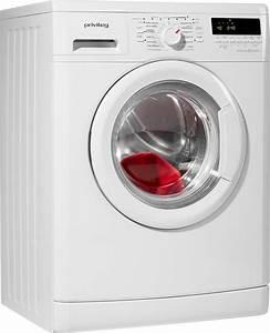 Waschmaschine 20 Kg : privileg waschmaschine pwf 6748 a 7 kg 1400 u min online kaufen otto ~ Eleganceandgraceweddings.com Haus und Dekorationen