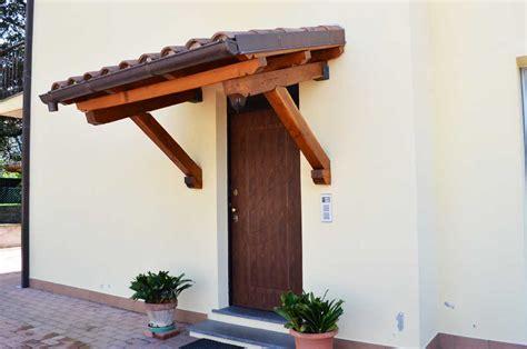 tettoie e pergolati tettoie e pergolati da esterno in castagno umbria marche