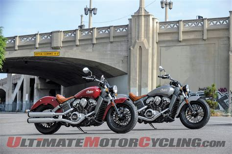 Indian Roadmaster 4k Wallpapers by 2015 Indian Scout Photos Gallery Wallpaper