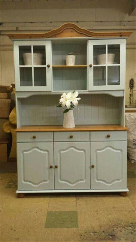 images  hoosier cabinet  pinterest