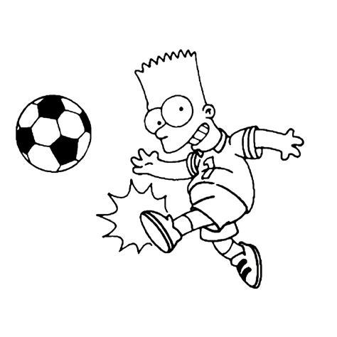 Voetbal Kleurplaat by Voetbal Kleurplaat Nederland Voetbalclub Nederland Logo