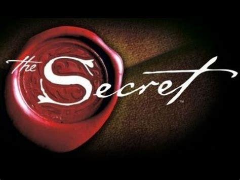 Film  Le Secret  Gratuit Youtube