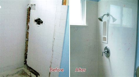 Removing Cultured Marble Shower Walls - marble works san diego ca gallery corian solid surface