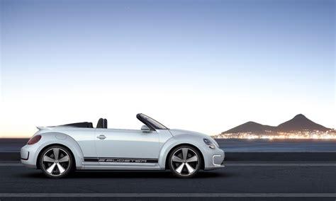 vw beetle modelle neue modelle vw skoda seat golf 7 2012 beetle cabrio uvm meinauto de