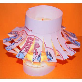 activite manuelle lanterne chinoise lanterne chinoise nouvel an chinois sur t 234 te 224 modeler