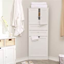 white pull kitchen faucet furniture picturesque ikea white storage cabinet for stuff organizing founded project