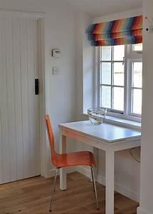 Tisch Für Kleine Küche : tisch f r kleine k che frische haus ideen ~ Bigdaddyawards.com Haus und Dekorationen