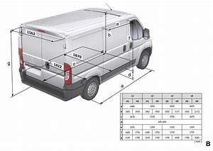 Dimension Jumpy L1h1 Utilitaire : is this the new face of the 2015 ram promaster the fast lane truck ~ Medecine-chirurgie-esthetiques.com Avis de Voitures