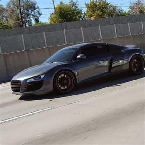Bugatti Truck by Car Bike Fanatics Bugatti Veyron Up Truck