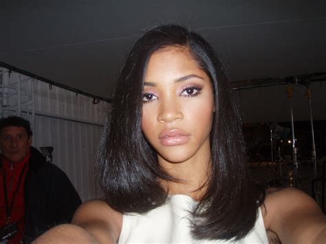 Beautiful Light Skin Black Women Big Teenage Dicks