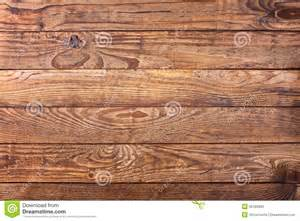 designer bodenbelag alte hölzerne beschaffenheit fußbodenbelag stockfotos bild 36189393