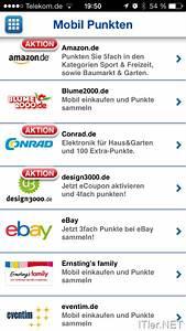Payback Prämien Einlösen : payback app mobil aktions gutscheine einl sen ~ Eleganceandgraceweddings.com Haus und Dekorationen