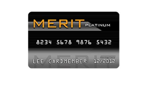 Check spelling or type a new query. Merit Platinum Card - SavingHabits.com