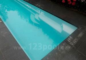 Gfk Pool Deutschland : mon de pra gfk pool lane 123pool the home of pools ~ Eleganceandgraceweddings.com Haus und Dekorationen
