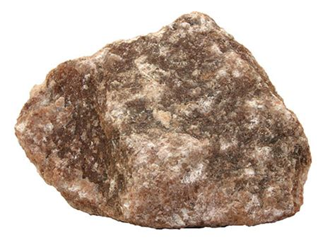 rock salt l 25 top health benefits of rock salt hb times