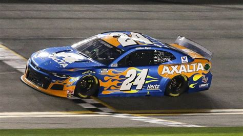 Byron wins virtual Bristol; Bubba 'rage quits' early in ...