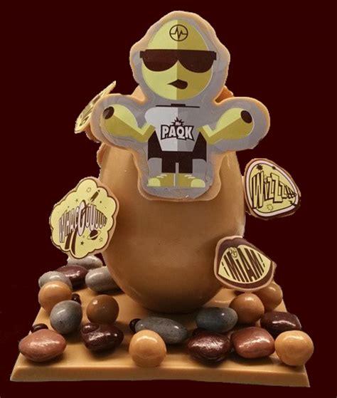 marquise au chocolat michalak patisseries fashion g 226 teaux haute p 226 tisserie
