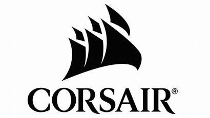 Corsair Stamp Sails Gaming Goodbye Tramp Updates